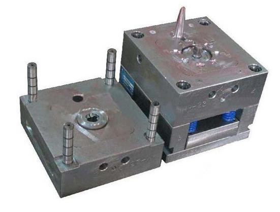 锌合金压铸模具