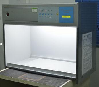 气候环境实验箱